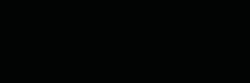 Zaubernadel Logo